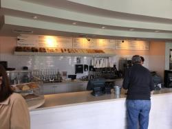 5th Avenue Coffee Company