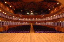 Teatro Polytheama