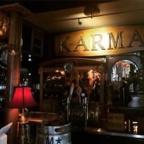 Karma Brew
