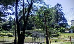 Parque Francisco Maldonado Rodrigues (Parque Cinquentenário)
