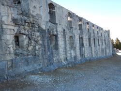 Forte Cherle–San Sebastiano