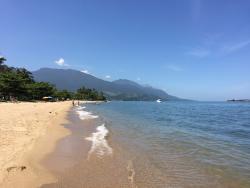 Pequea Beach