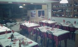 Chez Fernando