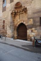 Mina Samir Egypt Tour Guide
