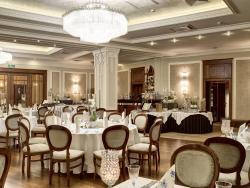 Rezydencja Luxury Hotel Restaurant