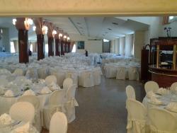 Kiris Hotel