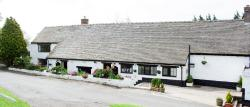 The Dog & Partridge Country Inn & Hotel