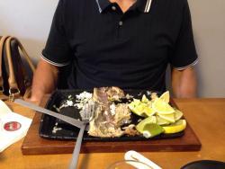 Koto Sushi Santo Andre