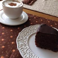 La Reine Casa de Bolos e Cafe
