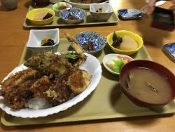 Oshokuji Dokoro Yohe