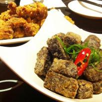 Taiwan Canteen - 臺灣食堂