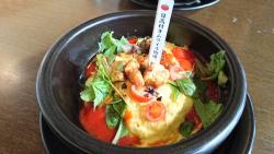 Restaurant Kochi