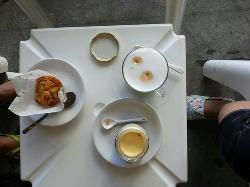 Halolao Coffee