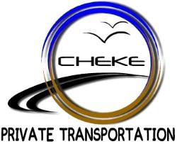 Cheke Luxury Travel