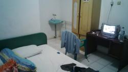 Hotel Agus Dwi Jaya