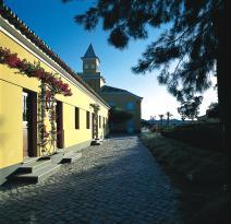 Vila Galé Albacora