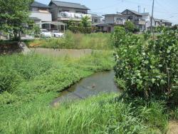 Ishikawa River