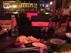 Thaiphoon