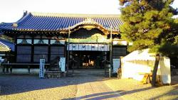 ‪Gokonomiya Shrine‬
