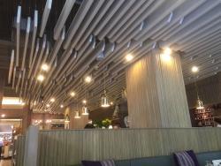 Manna Thai Restaurant