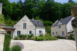 Domaine de La Juranvillerie