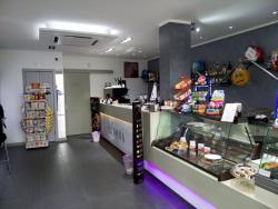Locos Bar