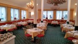 Mayer Hotel