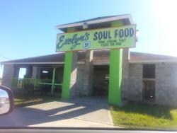Evelyn's Soul Food 59