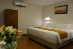 Eco Express Hotel