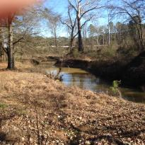 Noonday Creek Trail