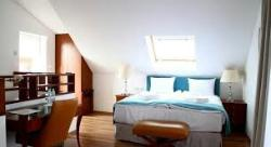 Hotel Srodka