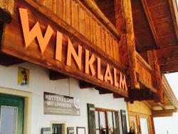 Winklalm
