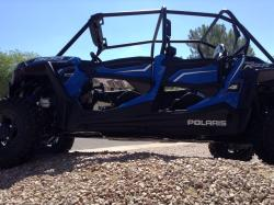 AZ Xtreme ATV and Jet Ski Rentals