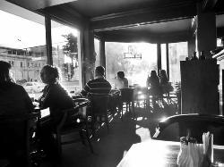 Cafe Pub 1900