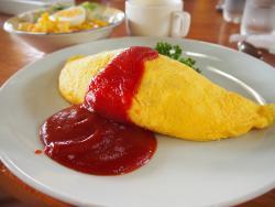 Kirishima Eggs Farm