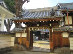 Ichijoin Temple