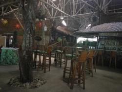 Costa Aguada Island Resort