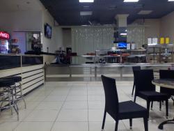 Grand Cafe