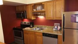 Clean, Comfortable, Friendly, Easily Accessible in Silcon Valley