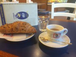 Bottega Del Caffe Dersut Bressanone
