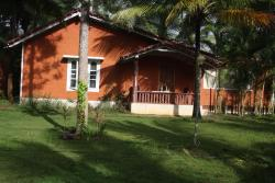 Best homestay with a personal pool