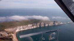 Isle of Flight Microlights