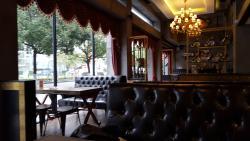 Huaxinyuan Restaurant