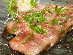 Kyoto Dining Gera Gera