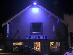 Trishna Indian Tandoori Restaurant