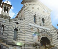 Chiesa di Nostra Signora della Neve