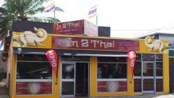 Daeng's Thai Takeaway
