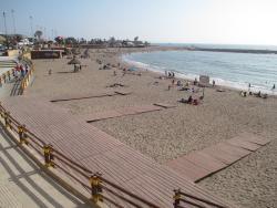Tuto Beach