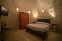 Casa Vacanze La Cisterna