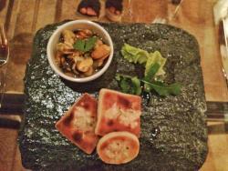 Marlene Restaurante Gourmet